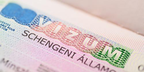 Как получить Шенгенскую визу Венгрии?