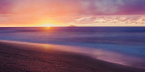 10 фактов, которые надо знать перед поездкой в Пуэрто-Рико
