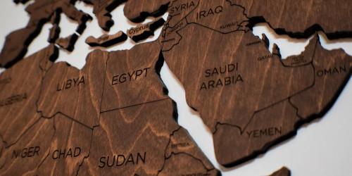 10 причин, по которым вам стоит и не стоит ехать в Йемен прямо сейчас