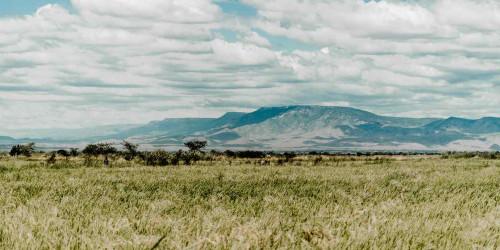 12 Инстаграмных мест Дар-эс-Салама