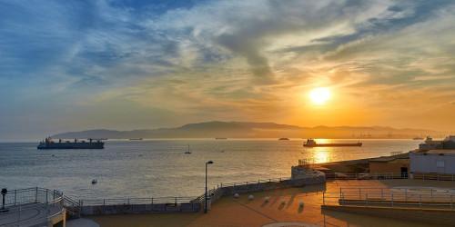 11 причин, по которым вам стоит поехать в Гибралтар прямо сейчас