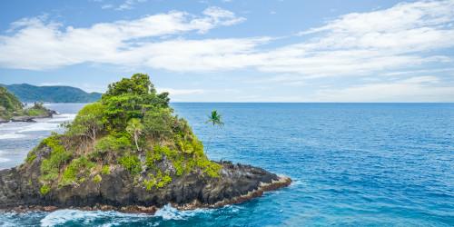 Причины, по которым вы должны поехать на Каймановы острова прямо сейчас