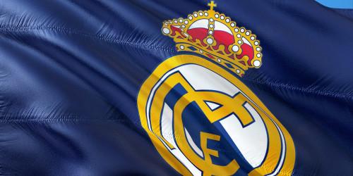 Топ мест для посещения в Мадриде для фанатов Реал Мадрида