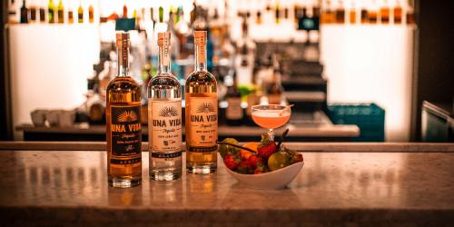Лучшие бары в Лос-Анджелесе