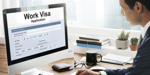 Рабочая виза Португалии | Полное руководство 2021 года