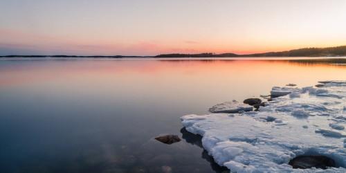 12 причин, по которым стоит поехать в Турку, а не в Хельсинки