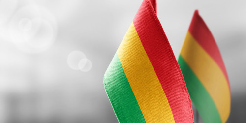Плюсы и минусы визы Боливии по прибытии