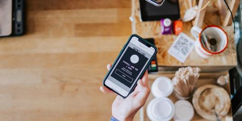 Полезные мобильные приложения, чтобы сделать ваше путешествие проще