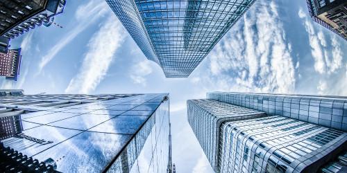 10 архитектурных чудес современного мира