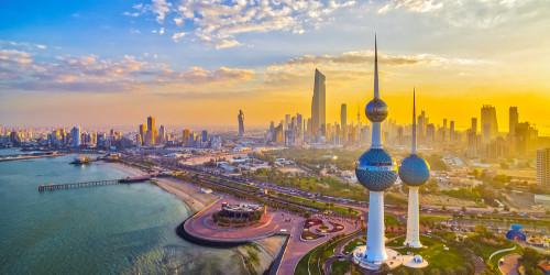 Как получить рабочую визу Кувейта?