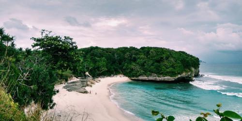 10 причин, по которым стоит поехать в Сумбу, а не в Бали