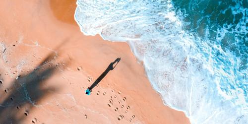 12 Инстаграмных мест Фиджи