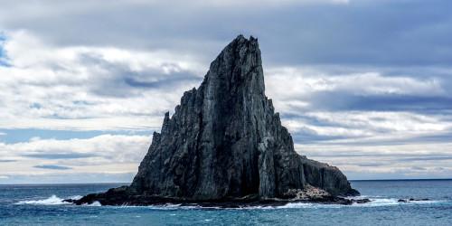 Как поехать в Антарктиду? Регион, полный приключений и тайн!