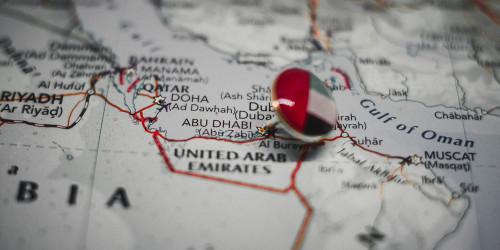 Как продлить визу в ОАЭ без выезда из страны?
