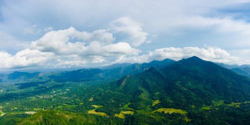 12 причин, по которым вы должны поехать в Шри-Ланку прямо сейчас