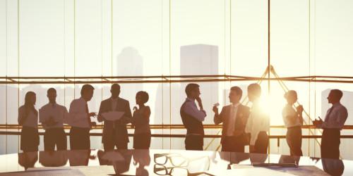 Руководство, требования и сборы за оформление бизнес-визы Сингапура