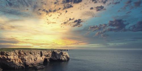 10 причин, по которым стоит поехать в Варну, а не в Софию