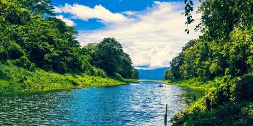 10 фактов, которые надо знать перед поездкой в Гондурас