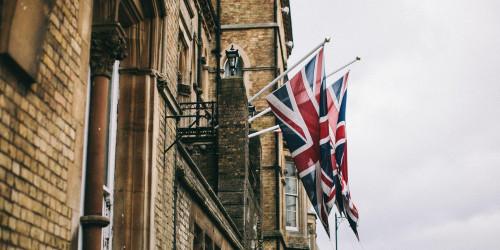 Как получить бизнес-визу Великобритании?