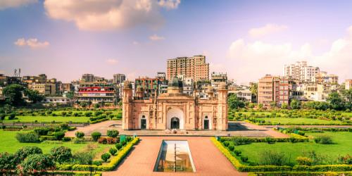 Какие существуют способы получения визы в Бангладеш?