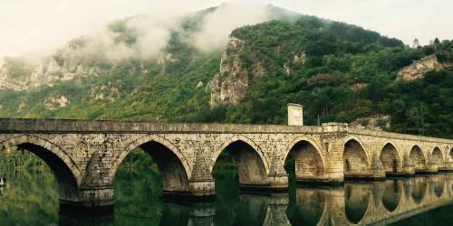 10 причин, по которым вы должны поехать в Баня-Луку, а не в Сараево