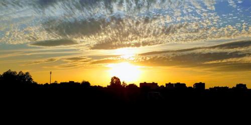 10 причин, по которым стоит поехать в Фес, а не в Касабланку