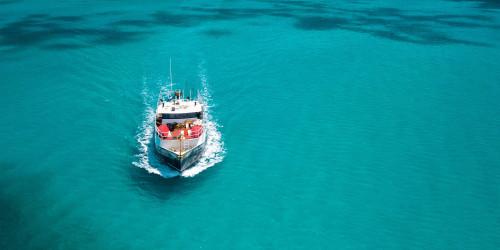 10 фактов, которые надо знать перед поездкой в Никарагуа
