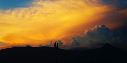 13 причин, по которым вы должны поехать в Сальвадор прямо сейчас