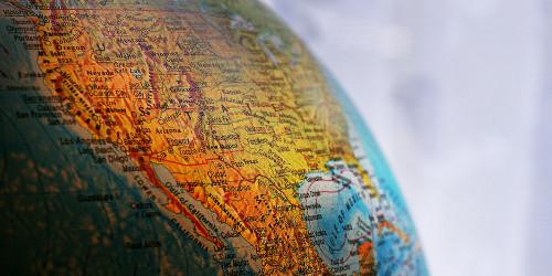 Самые закрытые страны мира. Как получить туда визы?