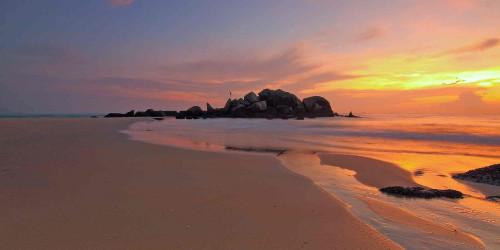 10 фактов, которые надо знать перед поездкой на Самоа