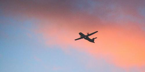 Как получить рабочую визу Маврикия?