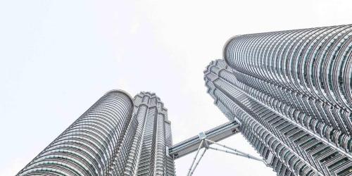 10 фактов, которые надо знать перед поездкой в Малайзию