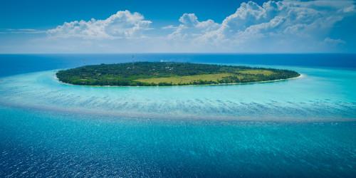 10 фактов, которые надо знать перед поездкой в Вануату