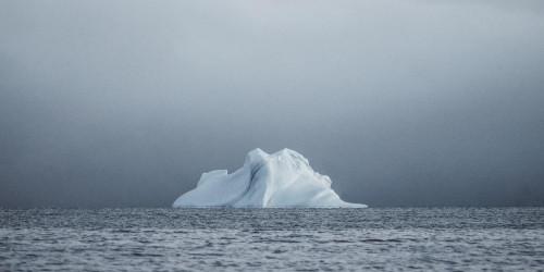 11 причин, по которым вы должны поехать в Гренландию прямо сейчас