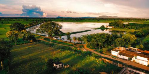 10 фактов, которые надо знать перед поездкой в Бангладеш