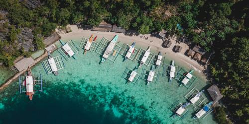 10 фактов, которые надо знать перед поездкой на Острова Кука