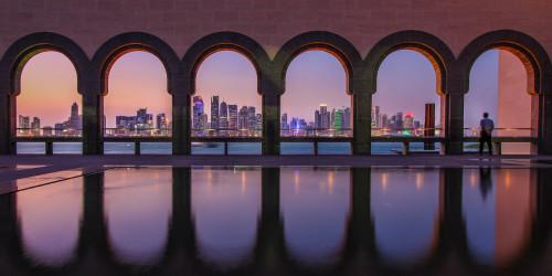 10 фактов, которые надо знать перед поездкой в Катар