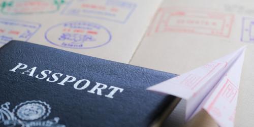 Советы по оформлению туристической визы в Алжир