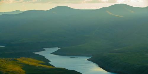 10 фактов, которые надо знать перед поездкой в Лесото