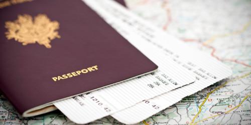 Как подать заявление на продление визы Малайзии?