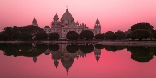 Неизвестные тайны Индии