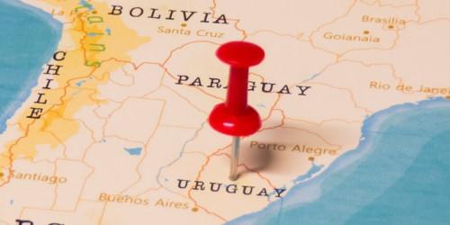 В чем разница между краткосрочной и долгосрочной визой Уругвая?