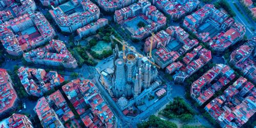 11 фактов, которые надо знать перед поездкой в Барселону
