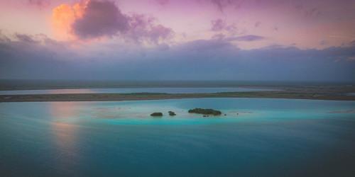 10 фактов, которые вы, возможно не знаете об острове Норфолк