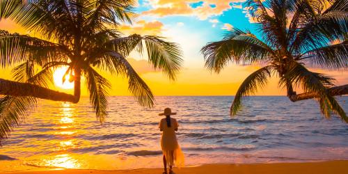 Подробная информация о туристической визе Тринидада и Тобаго