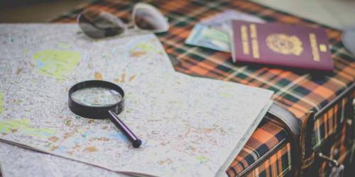Что такое туристическая страховка и зачем она нужна?
