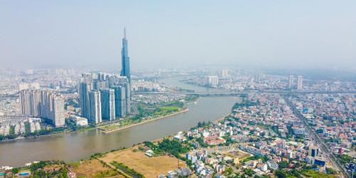 10 причин, по которым стоит поехать в Ханой, а не в  Хошимин