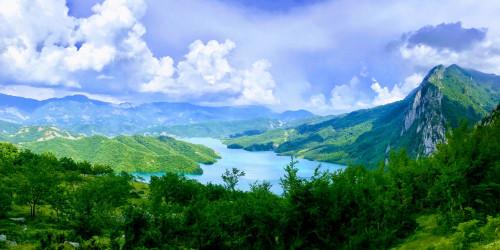 10 фактов, которые надо знать перед поездкой в Албанию