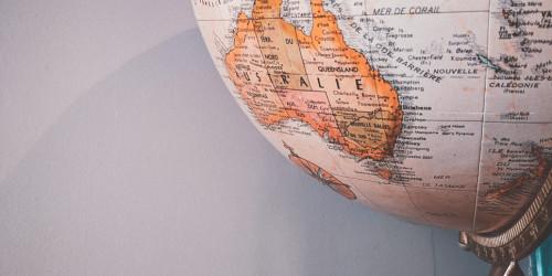 Как получить студенческую визу Австралии?