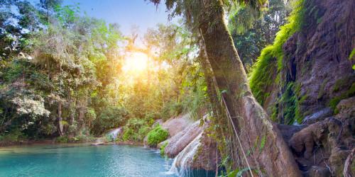 Как получить туристическую визу Кубы?